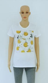 """T-Shirt Women """"The Summer"""""""