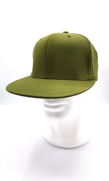 Base Cap GREEN