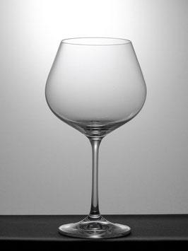 60 stück Crudo Weingläser 1 Rotweinglas für Haushalte und Gastronomie  Maschinenglas für den Alltagsgebrauch.