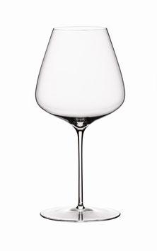 48 Stück X Gläser speziell für Orange weine rund um den globus konzipiert ...wir wünschen Ihnen viel Vergnügen und Genuss mit dieser topp qualität