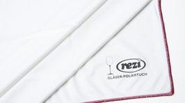 Poliertuch 50x70cm topp Qualität für gehobene Ansprüche natürlich Made in  Austria/Vorarlberg