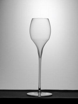 48 Stück Aurelia Digestif. Das ideale Schnapsglas  Ein elegantes Digestif-Glas besonders für fruchtbetonte Schnäpse.