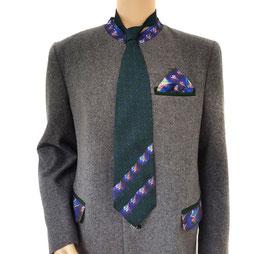 """""""Krawatten Design"""""""