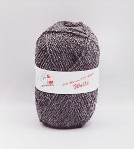 Salzburg Land Wolle 50% Merino/50% Alpaka.Topp Qualität für höchste Ansprüche!