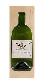wein(zeit)en unikat grand vin de chateau latour premier grand cru classe pauillac 1999