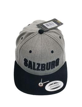 """baseCap Clock TM"" Salzburg/Austria  The classic Snapback Collection"