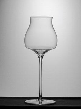 48 Stück Aurelia Whisky / Rum. Ein überaus interessante Glas für Ihre hochwertigen Spirituosen