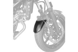 Schutzblechverlängerung Suzuki SV 650