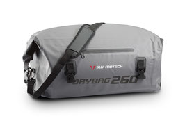 Drybag 260 Hecktasche