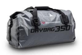 Drybag 350 Hecktasche