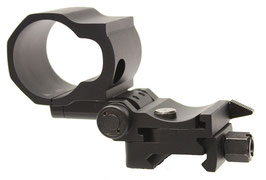 Aimpoint Flip Mount 30 mm inkl. Twist Monnt Base (200250)