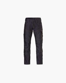 Zeckenschutz Jeans Herren