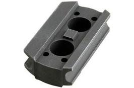 Erhöhungsmodul für Micro H1 / H2 / T1 / T2 (200348)