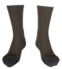 Zeckenschutz Socken Herren