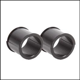 Reduzierringe für ERA TAC Montage Ringe T0991-0000