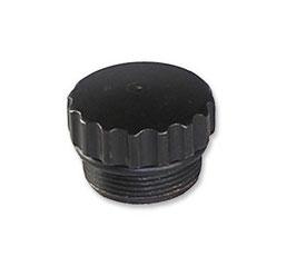 Batterie Cap (27710631)