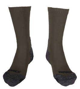 Trekking Socken Medium Damen