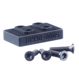 ERA TAC Spacer T0990-0005