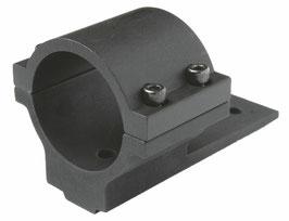 Montagering für QRP2 & QRW2 & LRP oder TNP (276AP12194)
