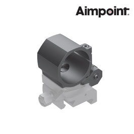 Aimpoint Flip Mount 30 mm (200248)