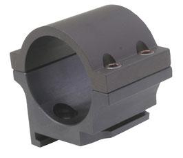 Montage Ring 3X Magnifier (276AP12238)