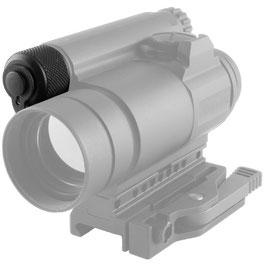 Batterie Cap M4 (27710634)