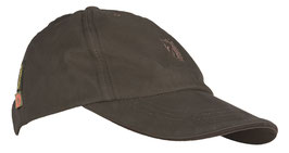 Outdoor Cap Damen