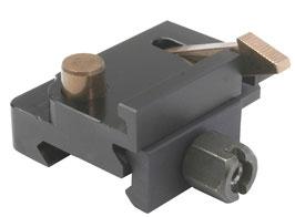 Basis Montage 3X Magnifier (276AP12236)