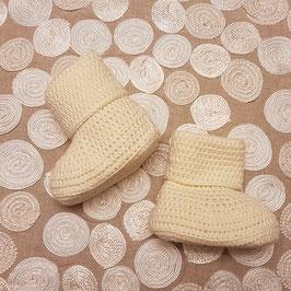 Stiefelchen Snowwhite
