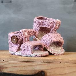 Sandalette Sandy