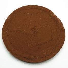 Fondant chocolade