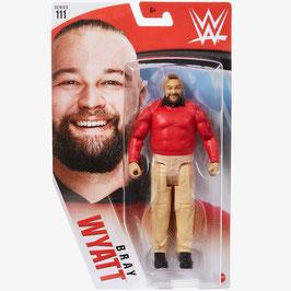 WWE Basic 111 Bray Wyatt