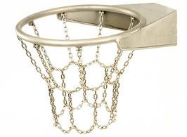 Basketballkorb Ø ca. 500mm.