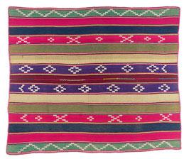SALE - Boliviana kleed