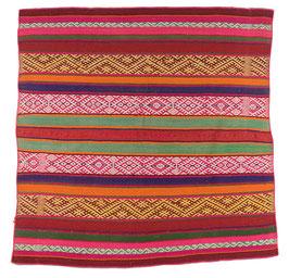 SALE - Peruana kleed