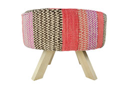Hocker/Tafeltje - SOLD OUT
