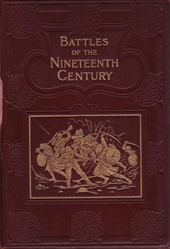 Battles of the Nineteenth Century