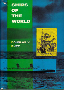 Bargain Basement.   A miscellany of books  about many aspects of ships all $5.00 ea.