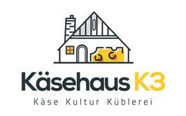 Greyerzer rezent - Käserei Fritzenhaus