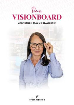 Dein Visionboard