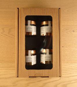 Aachener Gewürzmühle Geschenkbox