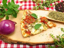 Pizza Kräutermischung