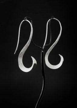 Ohrhänger S