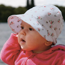 Mütze 'PICKAPOOH' Amelie
