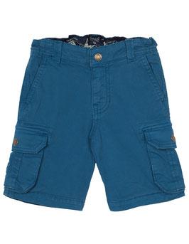 Shorts  'Frugi' Explorer - Ink