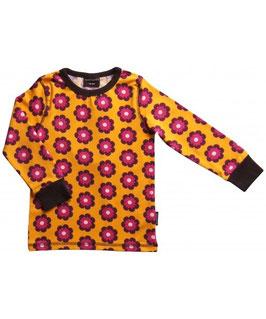 Shirt 'Maxomorra' Petunia