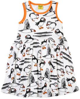 Kleid 'DUNS' Papageientaucher