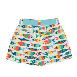 Shorts  'Frugi' Martha