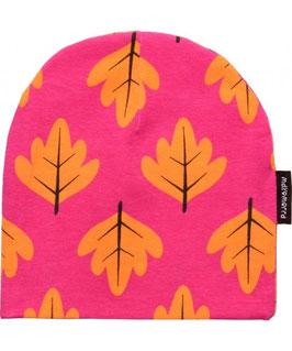 Mütze Regular 'Maxomorra' Autumn Leaf