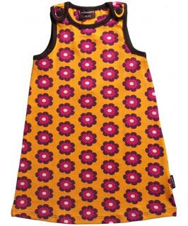 Kleid 'Maxomorra' Petunia
